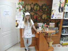 14-02-DILAN-ARTEM_Kirova_str-58_1.jpg