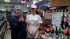 01-DILAN-NarodnyAv-06.jpg